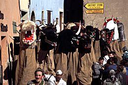 Junge hexen 1999 - 5 7